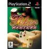Afbeelding van Poker Masters PS2