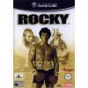 Afbeelding van Rocky Nintendo GameCube