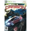 Afbeelding van Need For Speed Carbon XBOX 360