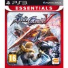 Afbeelding van Soul Calibur V (Essentials) PS3