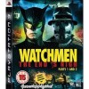 Afbeelding van Watchmen The End Is Nigh Part 1 And 2 PS3