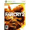 Afbeelding van Far Cry 2 XBOX 360