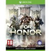 Afbeelding van For Honor XBOX ONE