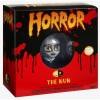 Afbeelding van 5 Star: Horror - The Nun FUNKO