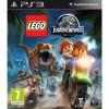 Afbeelding van Lego Jurassic World PS3