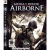 Afbeelding van Medal Of Honor Airborne PS3