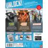 Afbeelding van Unlock! 7 Epische Avonturen BORDSPELLEN