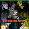 Afbeelding van My Hero One's Justice XBOX ONE