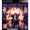 Afbeelding van Saints Row IV PS3