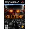 Afbeelding van Killzone PS2