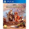 Afbeelding van Realms of Arkania: Blade of Destiny PS4