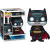 Afbeelding van Pop! Heroes: DC Super Heroes - Batman Dia de los Muertos FUNKO