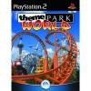 Afbeelding van Theme Park World PS2