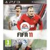 Afbeelding van Fifa 11 PS3