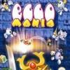 Afbeelding van Eggo Mania Nintendo GameCube