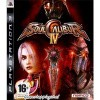 Afbeelding van Soul Calibur IV PS3