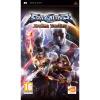 Afbeelding van Soul Calibur Broken Destiny PSP
