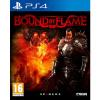 Afbeelding van Bound By Flame PS4