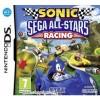 Afbeelding van Sonic & Sega All-Stars Racing NDS