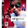 Afbeelding van Singstar (Game Only) PS3