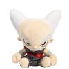 Afbeelding van Tekken: Heihachi Pluche 24cm PLUCHE