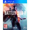 Afbeelding van Battlefield 1 PS4
