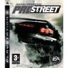 Afbeelding van Need For Speed Pro Street PS3