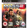 Afbeelding van Mass Effect 2 PS3