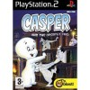 Afbeelding van Casper And The Ghostly Trio PS2