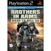 Afbeelding van Brothers In Arms: Road To Hill 30 PS2