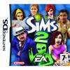 Afbeelding van De Sims 2 NDS