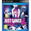 Afbeelding van Just Dance 4 PS3
