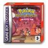 Afbeelding van Pokemon Mystery Dungeon Red Resccue GBA