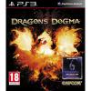 Afbeelding van Dragon's Dogma PS3