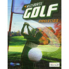Afbeelding van Ultimate Golf Simulation PC