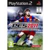 Afbeelding van Pro Evolution Soccer 2011 (Pes 2011) PS2