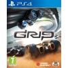 Afbeelding van Grip PS4