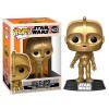 Afbeelding van Pop! Star Wars: Concept Series - C-3PO FUNKO