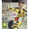 Afbeelding van Fifa 17 PS3