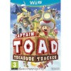 Afbeelding van Captain Toad: Treasure Tracker WII U