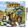 Afbeelding van Super Star Kartz 3DS
