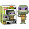 Afbeelding van Pop! Movies: Teenage Mutant Ninja Turtles 2 - Donatello FUNKO