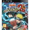 Afbeelding van Naruto Shippuden Ultimate Ninja Storm 2 PS3