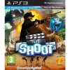 Afbeelding van The Shoot (Playstation Move Required) PS3