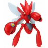 Afbeelding van Pokémon Battle Feature Figure - Scizor MERCHANDISE