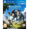 Afbeelding van Horizon Zero Dawn PS4