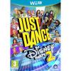 Afbeelding van Just Dance Disney Party 2 WII U