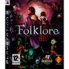 Afbeelding van Folklore PS3