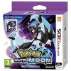 Afbeelding van Pokemon: Ultra Moon - Fan Edition 3DS