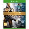 Afbeelding van Destiny The Collection XBOX ONE